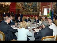 Rete Disarmo: la Difesa e le spese militari siano controllate dal Parlamento