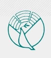 Oltre 70 parlamentari per la Pace: nasce l'intergruppo