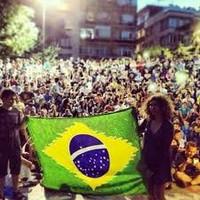 """Brasile: un bilancio della """"rivoluzione dei 20 centesimi"""""""