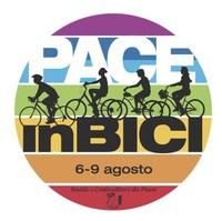 Pace in bici: le iniziative del 2013