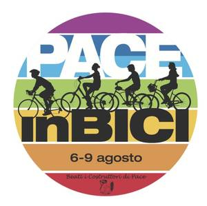 Pace in bici 2013