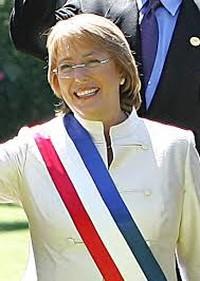 Cile: sfida tra donne alle presidenziali di novembre