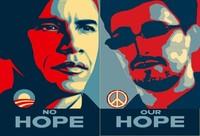 Quello che Obama non ha detto