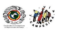 Diritto alla terra: in Centroamerica cresce la repressione