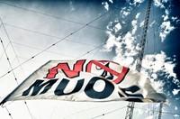 Appello per il Centro di Documentazione Internazionale No MUOS a Niscemi