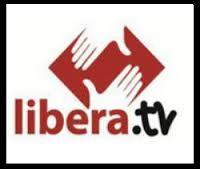 Libera.TV - La social WebTV delle idee, delle passioni, delle lotte, dell'impegno e dell'attivismo culturale e politico.