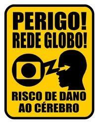 Brasile: il paradiso fiscale di Rede Globo