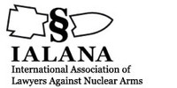 IALANA - International Association of Lawyers Against Nuclear Arms