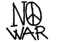 Logo Rete NoWar-Roma