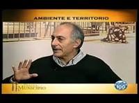 """Alessandro Marescotti: recensione a """"Un Racconto di vita Partigiana"""""""