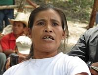 Honduras: Senza pietà contro il Copinh e le comunità Lenca