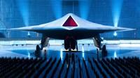 Droni 2.0: pensati per uccidere