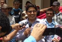 La giustizia honduregna è ostaggio del capitale