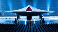 Drone Tanaris