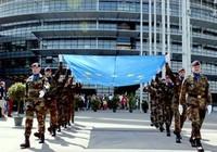 difesa militare europea