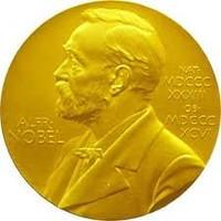 Assegnato a OPCW il Nobel Peace Prize 2013