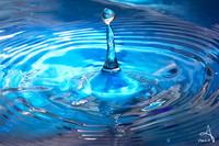 Nicaragua: Grandi passi verso l'accesso universale all'acqua potabile e all'elettricità