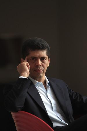 Pablo Fajardo, l'avvocato che ha difeso gli indigeni dell'Ecuador contro la Chevron