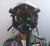 F-35: i pacifisti e l'arma postmoderna