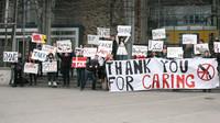 ICAN: 124 Stati condannano gli effetti inaccettabili delle armi nucleari
