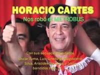Il Paraguay in piazza contro il narco presidente