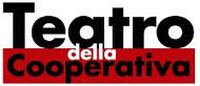 """Il Teatro della Cooperativa presenta la pièce teatrale """"Nel Nome del Padre"""""""