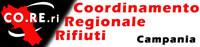 Peacelink è da sempre nella Terra dei Fuochi, ma con il Coordinamento Regionale rifiuti della Campania