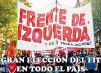 Argentina: alle elezioni legislative avanzano le destre
