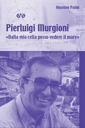 Pierluigi Murgioni