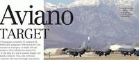 Basi Usa in Italia: perché sempre più strategiche. Inchiesta americana.