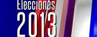 Presidenziali Cile: è ballottaggio tra Michelle Bachelet ed Evelyn Matthei
