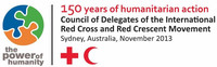 Da Croce Rossa Internazionale e Mezzaluna Rossa un Piano quadriennale concreto e impegnativo