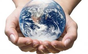 Gli accordi sul clima condizionano il destino del pianeta