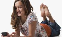 Gli adolescenti e il social network