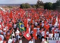 Brasile: condannato latifondista che nel 1998 uccise un contadino senza terra