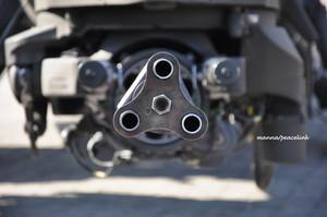 armi in dotazione alle forze armate italiane