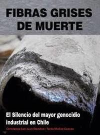 Cile: il dramma delle morti per amianto