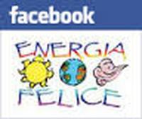 ARCI- ENERGIA FELICE - Associazione tematica dell'ARCI sull'energia