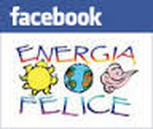 ENERGIA FELICE - Associazione tematica sull'energia dell'ARCI