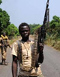 Centrafrica, il massacro e le religioni si uniscono per la pace