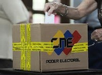 Venezuela: successo del Psuv alle amministrative