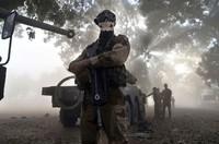 Un anno di guerre: nel 2012 oltre 95mila morti