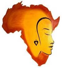 Fiaccolata per la Pace - con serata sull'AFRICA