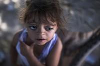 Gli argentini attribuiscono le malattie ai pesticidi della Monsanto