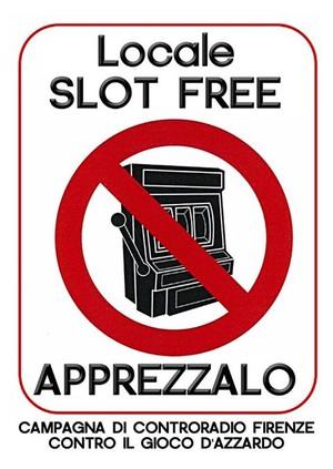 campagna slot-free