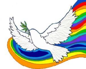 Corpi civili di Pace
