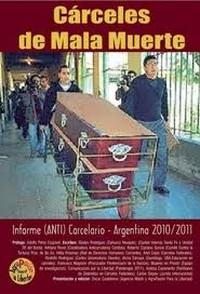 Argentina: l'inferno delle carceri