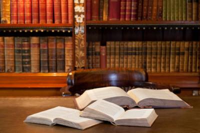 La coerenza delle leggi