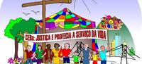 Brasile: XIII incontro delle Comunità Ecclesiali di Base all'insegna della giustizia sociale