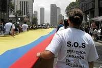 Colombia: la guerra sporca di Cia e Stati Uniti contro la guerriglia